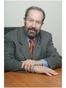New Jersey Lawsuit / Dispute Attorney Herbert S Glickman