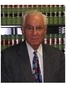 Nutley Litigation Lawyer Theodore I Botter