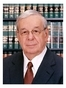 Lodi Family Law Attorney Harvey R Sorkow