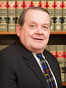Texas Financial Markets and Services Attorney Lindy D. Jones