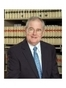 Florham Park Construction / Development Lawyer Peter A Piro