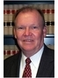 Pompton Plains State, Local, and Municipal Law Attorney Martin F Murphy