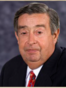 New Jersey Construction / Development Lawyer James J Shrager
