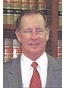 Wayne Litigation Lawyer Raymond R Connell