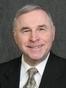 Branchburg Banking Law Attorney Michael V Camerino
