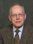 Hillsborough Estate Planning Attorney William B Savo