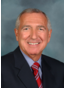 Red Bank Health Care Lawyer Francis V Bonello