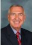 Tinton Falls Health Care Lawyer Francis V Bonello