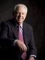 Ridgewood Elder Law Attorney Robert A Sochor