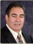 Somerset County Real Estate Attorney Ira S Novak