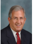 Laurence Harbor Real Estate Attorney Stephen E Barcan