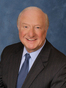 Middlesex County Criminal Defense Attorney Barnett E Hoffman
