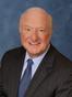 New Brunswick Arbitration Lawyer Barnett E Hoffman