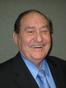 Roseland Patent Application Attorney William Squire
