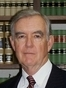 Bordentown Personal Injury Lawyer Bernard A Campbell Jr