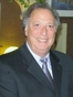 Bergen County Family Lawyer Leonard S Miller