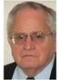 Attorney Gene N. Schiffman