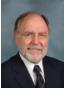 Keasbey Trusts Attorney Richard F Lert