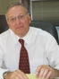 Hopatcong Estate Planning Attorney Alan D Goldstein