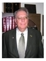 Toms River General Practice Lawyer Phillip L Lucas