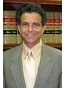 Fairfield Appeals Lawyer Albert C Lisbona
