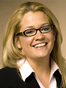 Sebastopol Litigation Lawyer Suzanne Kelly Babb