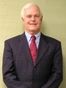 Pine Beach Real Estate Attorney William V Kelly