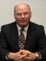 Brick Trusts Attorney Daniel M Hurley