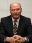 Lakewood DUI / DWI Attorney Daniel M Hurley
