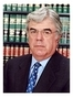Hackensack Insurance Law Lawyer Robert P Shapiro