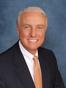 New Brunswick Litigation Lawyer Anthony B Vignuolo