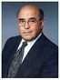 Montvale Litigation Lawyer Ralph J Padovano