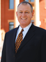 Roanoke Real Estate Attorney Gregory G. Jones