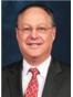 Iselin Family Law Attorney David M Wildstein