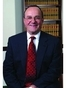 Caldwell Litigation Lawyer Jay S Mac Neill