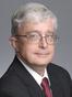 Irvington Arbitration Lawyer Robert J Fettweis
