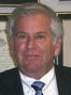 Pennsauken Litigation Lawyer Jeffrey C Zucker