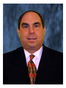 Wallington Immigration Attorney Melvin R Solomon