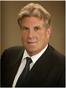 Hibernia Personal Injury Lawyer Peter T Harris
