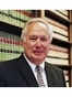 Morristown Litigation Lawyer Fredric J Sirota
