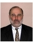 West Caldwell Health Care Lawyer Neil L Prupis