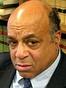 Cliffside Park Criminal Defense Attorney Gary X Moore