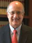 Morris County Education Law Attorney Alan J Schnirman