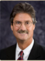 Bridgewater Real Estate Attorney Walter G Reinhard