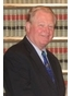 Spring Lake Real Estate Attorney Richard J Weber