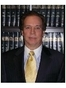 New Jersey Tax Lawyer Stephen E Lampf