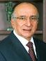 Long Valley Corporate / Incorporation Lawyer Joel A Kobert