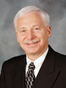 Union County Health Care Lawyer Arnold H Krumholz