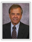 Raritan Litigation Lawyer Stephen L Baker