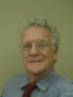 Trenton Land Use / Zoning Attorney John M Van Dalen